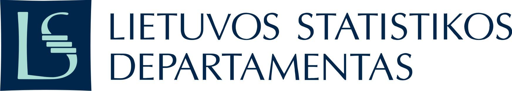 Statistikos departamentas